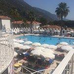 Karbel Hotel Picture
