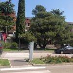 Photo of Remisens Hotel Lucija