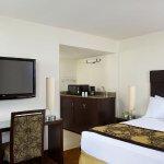 Park Shore Waikiki Diamond Head Suite