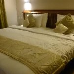 Green Palace Kerala Resort Image
