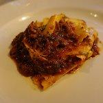 Photo of Osteria Mozza
