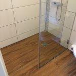 Baño habitación 2...!!!