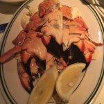 Joe's Seafood, Prime Steak & Stone Crab Foto