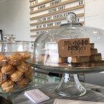 Steamhouse Cafe