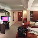 Photo de Etoile Hotel
