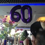 Photo of Enjoy Asian Restaurant