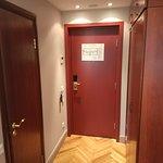 Photo of Helvetia Deluxe Hotel