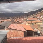 Foto de Cusco Packers Hostel
