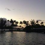 Coconut Island Foto