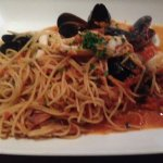 sonata seafood