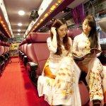 Otobüs Turları