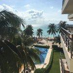 Ixchel Beach Hotel afbeelding