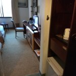 Photo of Semesta Hotel