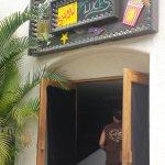Foto de Pacifica Resort Ixtapa