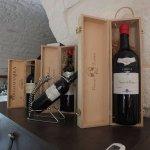 Photo of Masseria Asciano