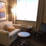 Photo de City Loft Hotel