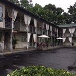 City Loft Hotel Photo