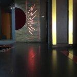 Heaven @ 4, Boutique Hotel: Lobby area