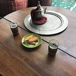 Photo of Riad Vert Marrakech