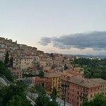 Photo of Ristorante Del Sole