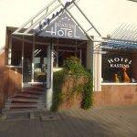 Kastens Hotel Foto
