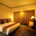 Photo of Metropole Hotel Phuket