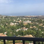 Foto de Macdonald La Ermita Holiday Resort