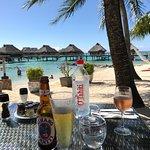 Photo of Rotui Grill & Bar