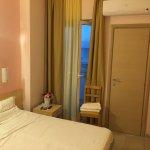 Foto de Hotel Caggiari