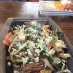 Sandbar Cocina y Tequila Foto