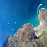 Mauna Loa Helicopters Tours Foto