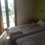 Photo of Lefkimi Hotel