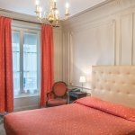 Photo of Hotel Prince Albert Louvre