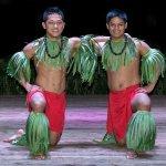 Saipan's Best Cultural & Dance Show