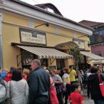 Photo of Szamos Museum Confectioner's - Szentendre