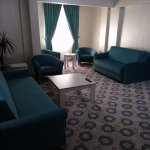 Photo de Ab-i Hayat Thermal Hotel