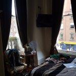 Photo de Dublin Citi Hotel