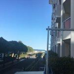 Foto di Bibione Palace Suite Hotel
