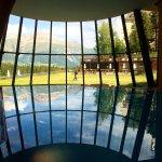 Bilde fra Grand Hotel Kronenhof