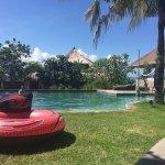 Photo of Bloo Lagoon Village