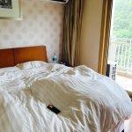 Photo of Daemyung Resort Vivaldi Park