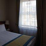 Photo de The Sumner Hotel