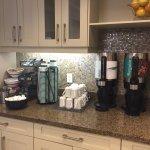 Photo de Homewood Suites by Hilton Toronto-Markham