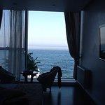 صورة فوتوغرافية لـ Portofino Beach Resort