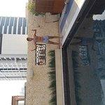 Photo of Cosmopolitan Hotel Dubai