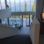 Foto de Hotel Casadelmar
