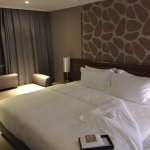Photo of Rosedale Hotel Shenyang