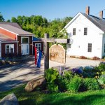 The WilloBurke Inn and Lodge