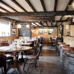 The Oak Inn - you'll soon realise that pubs like this don't grow on trees