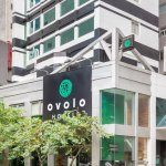 Photo of Ovolo Central
